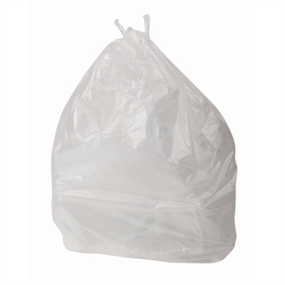 Picture of ECONOMY PEDAL BIN LINERS 11X18X18 [1000]